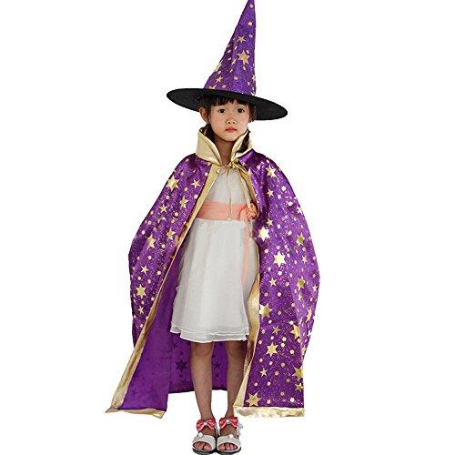 - Halloween Kostüme Ideen Für Junge Mädchen Zwillinge