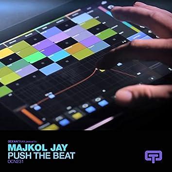 Push the Beat