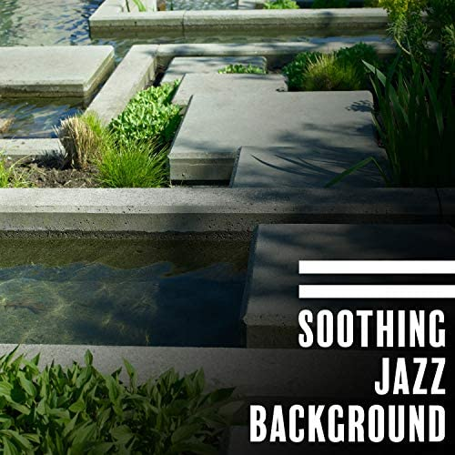 Soothing Jazz Academy