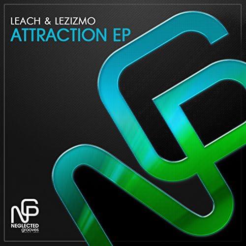 Leach & Lezizmo