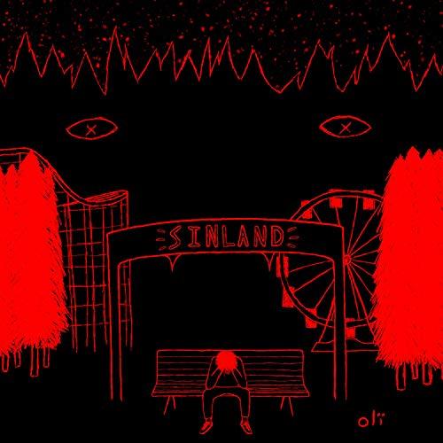 Sinland [Explicit]