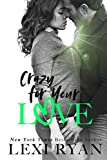 Crazy For Your Love (The Boys of Jackson Harbor Book 5) (English Edition)