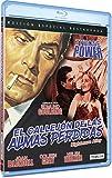 El Callejón de las Almas Perdidas BD 1947 Nightmare Alley [Blu-ray]