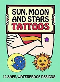 Best astronomy tattoos Reviews