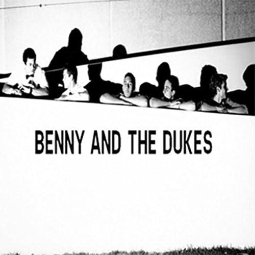 Benny & The Dukes