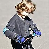 Immagine 2 vgo guanti da lavoro per