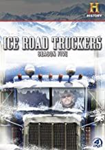 Best history channel truckers Reviews
