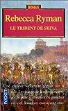 Le Trident de Shiva