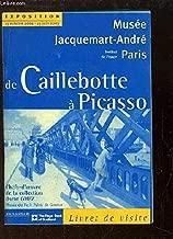 Amazon.es: Andrés París: Libros