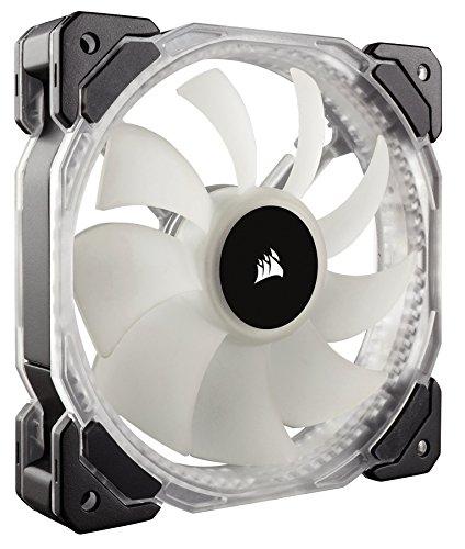Build My PC, PC Builder, Corsair CO-9050067-WW