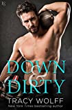 %name Down & Dirty by Tracy Wolff