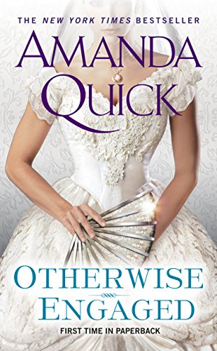Otherwise Engaged (English Edition)