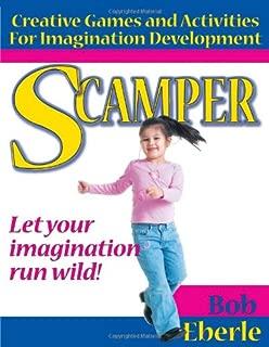 Best bob eberle scamper Reviews