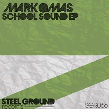School Sound EP