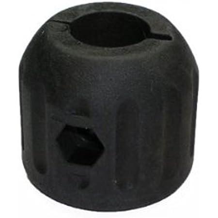 DeWalt Table Saw 2 Pack of Genuine OEM Replacement Dust Covers # 5140032-68-2PK