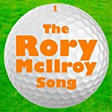 The Rory McIlroy Song