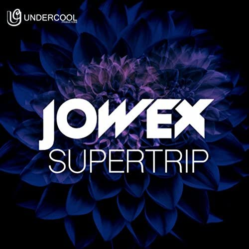 Jowe X
