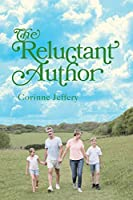 The Reluctant Author