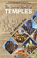 The Sacred World of Temples