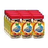 Gullón Galletas Saladas Mini 350G - [PACK de 12] Total: 4,2 kg