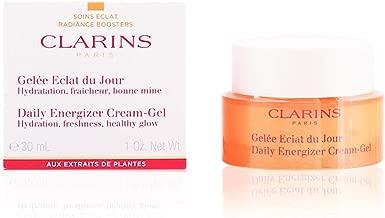 clarins energizer cream