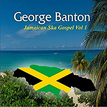Jamaican Ska Gospel, Vol. 1