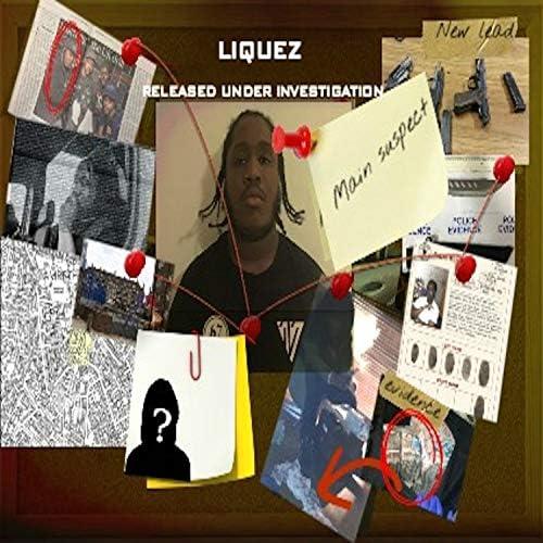 Liquez