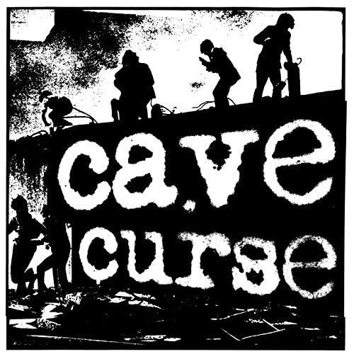 Cave Curse