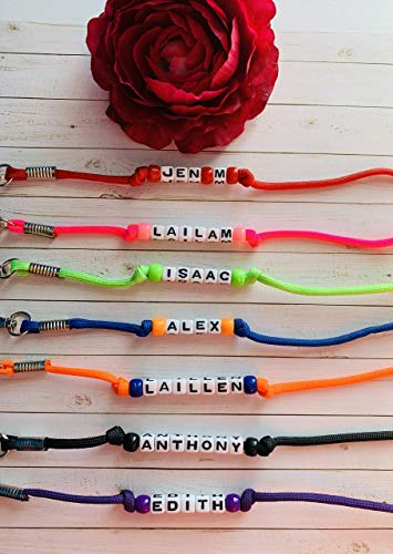 lanyard personalized - 9