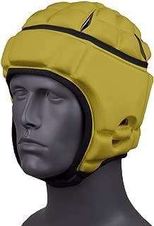Gamebreaker PRO Powered by D3O Soft Shell Headgear