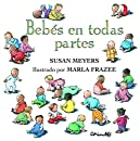 Bebés en todas partes / Babies everywhere