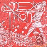 Songtexte von Jex Thoth - Jex Thoth