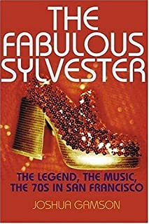 Best sylvester musician songs Reviews