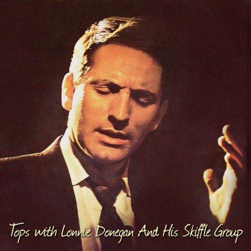 Lonnie Donegan & His Skiffle Group