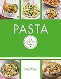 Pasta (Jeden-Tag-Küche) (German Edition)