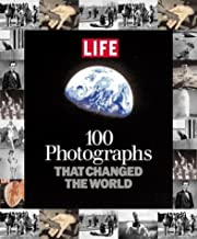 Best life photos that changed the world Reviews