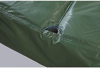 14' Safety Trampoline Frame Pad 10