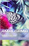 Amalgama: (Spa & Cat Edition) (Spanish Edition)