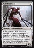 Magic The Gathering - Ruin Processor (012/274) - Battle for Zendikar