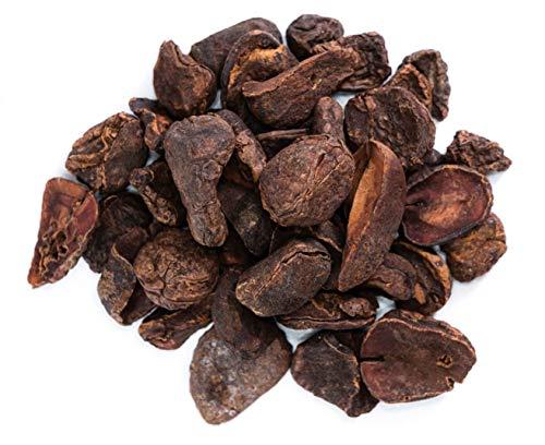 Getrocknete Ganz Colanüsse Kolanuss - Cola Acuminata (450g)