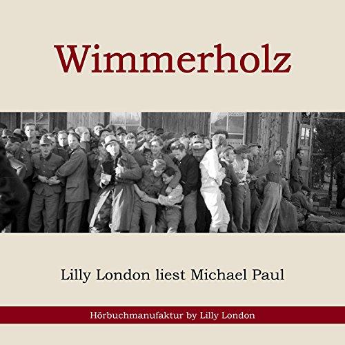 Wimmerholz Titelbild