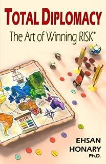 Total Diplomacy: The Art of Winning Risk