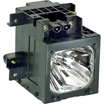 Aurabeam XL-2100 Economy Replacement Lamp for Sony KDF-42WE655 KDF-509WE655 KF-50WE610 KDF-60XBR950 KDF-70XBR50