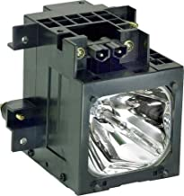 Replacement Lamp for Sony Kf-42we610, Kf-50we610 (Xl-2100 Compatible)