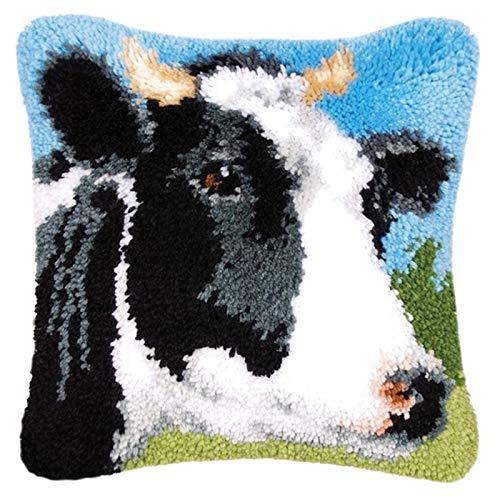 Opiniones y reviews de Materiales para fabricar alfombras Top 5. 13