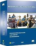 Bud Spencer & Terence Hill (Box 3 Dvd)