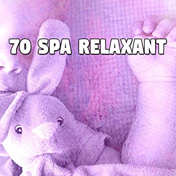 70 Spa Relaxant