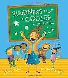Get KINDNESS IS COOLER (AFFILIATE)