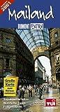 DuMont Extra, Mailand - Aylie Lonmon