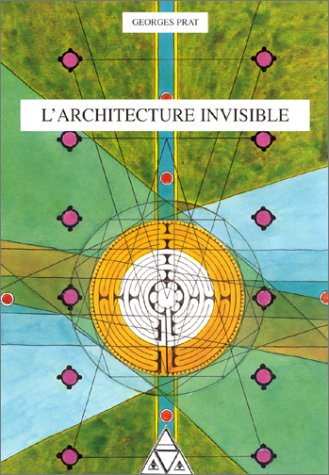 L'architecture invisible